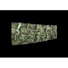 Aquadecor Trees, Roots & Rocks Model E19