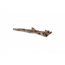 Aquadecor Logs I01