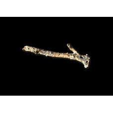 Aquadecor Logs I03