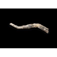 Aquadecor Logs I04