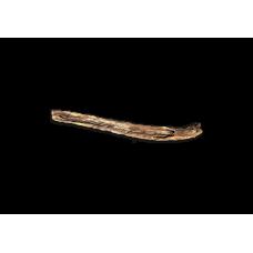Aquadecor Logs I05