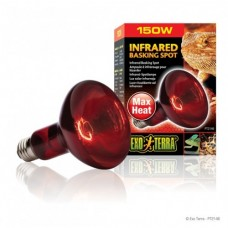 Infrared Basking Spot - 150W
