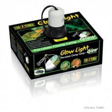 Glow Light  - 14cm