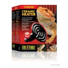 Exo Terra Ceramic Heater - 100W