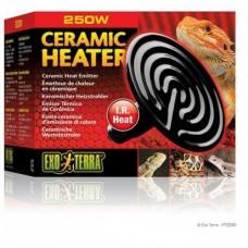Exo Terra Ceramic Heater - 250W