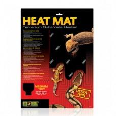 Heat Mat - 16W