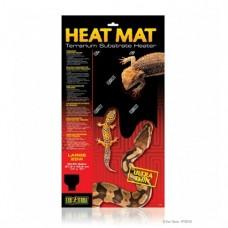 Heat Mat - 25W