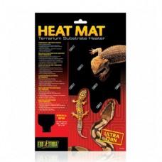 Heat Mat - 8W