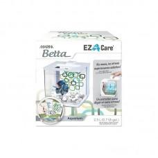 Marina Ez Care Kit 2,5 L/3,7L