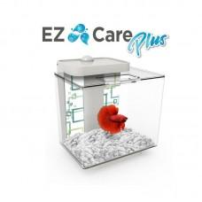 Marina Ez Care Plus Kit 5 L
