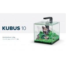 Aquatlantis KUBUS - 10 Lt