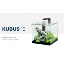 Aquatlantis KUBUS - 15 Lt