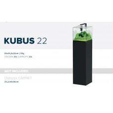Aquatlantis KUBUS - 22 Lt