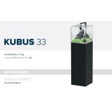 Aquatlantis KUBUS - 33 Lt