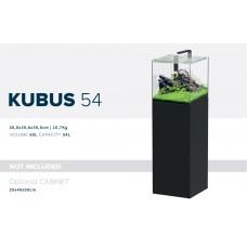 Aquatlantis KUBUS - 54 Lt