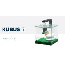 Aquatlantis KUBUS - 5 Lt