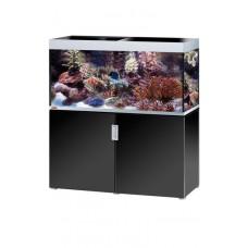 EHEIM incpiria marine 400 LED - 4x39W powerLED+