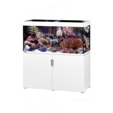 EHEIM incpiria marine 500 LED - 4x49W powerLED+