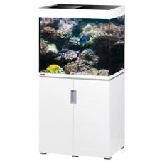 EHEIM incpiria marine 200 LED - 4x20W powerLED+