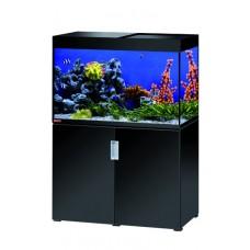 EHEIM incpiria marine 300 LED - 4x30W powerLED+