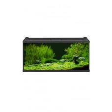 EHEIM aquapro LED - Vários Tamanhos