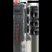 Aquecedor E - Advanced Electronic Heater - 50W