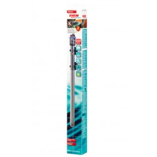 EHEIM Thermocontrol 250