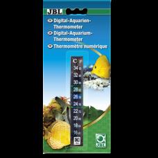 JBL Aquarium Thermometer Digital