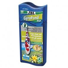 JBL GyroPond Plus 500ml