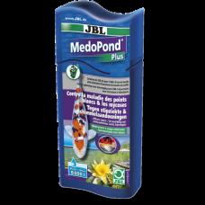 JBL MedoPond Plus - Several Sizes
