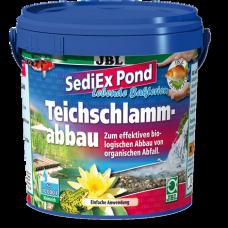 JBL SediEx Pond - Several Sizes