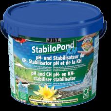 JBL StabiloPond KH - Several Sizes
