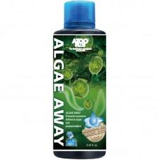 AZOO Algae Away Plus - Several Sizes