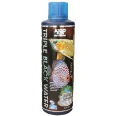 AZOO Triple Blackwater - 250ml