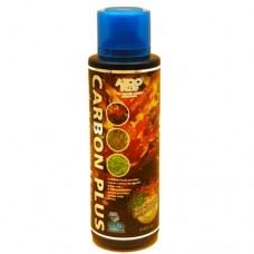 AZOO Carbon Plus - Several Sizes