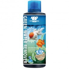 AZOO Green Water Remover Plus - Several Sizes
