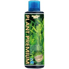 AZOO Plant Premium Plus - Several Sizes