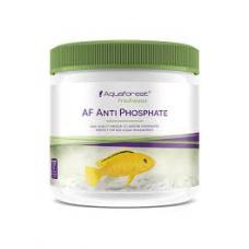 AF Anti Phosphate - 500ml