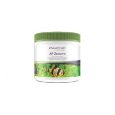 AF Zeolith Fresh - 500ml