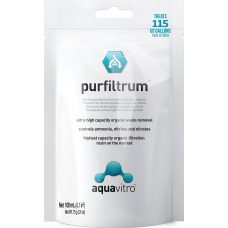 aquavitro® purfiltrum™ - Several Sizes