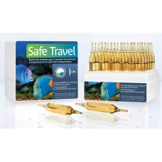 Safe Travel - Several Sizes