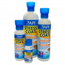 API STRESS COAT®