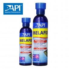 API MELAFIX®