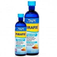 API PIMAFIX®