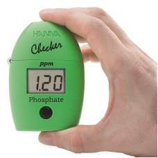 Checker®HC para medição de Fosfato Gama Baixa