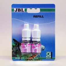 JBL CO2 Direct Test Set - Refill