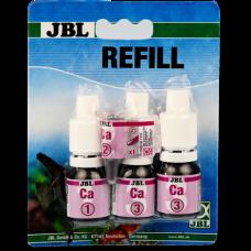JBL Ca Calcium test - Refill