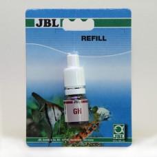 JBL GH Test - Refill