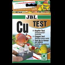 JBL Copper Test Cu - Refill