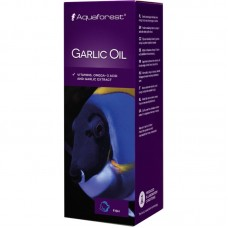 Garlic Oil - Several Sizes